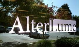 AlterLume Location